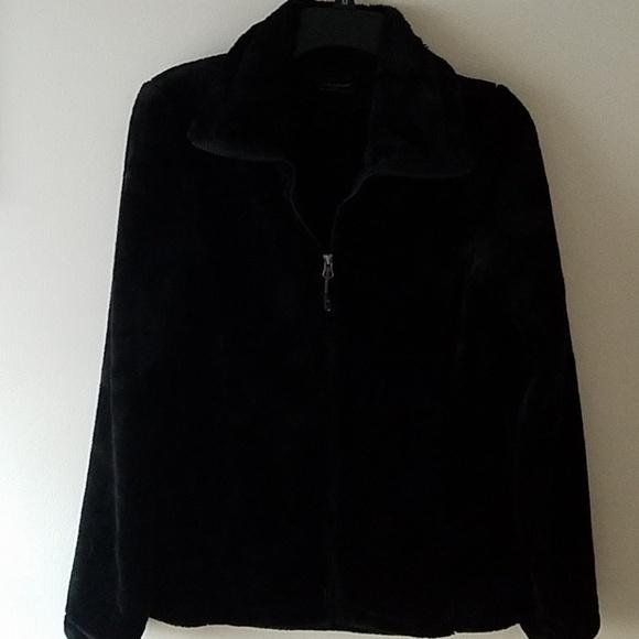 32 degees heat Jackets & Blazers - 32  degrees Heat sherpa jacket